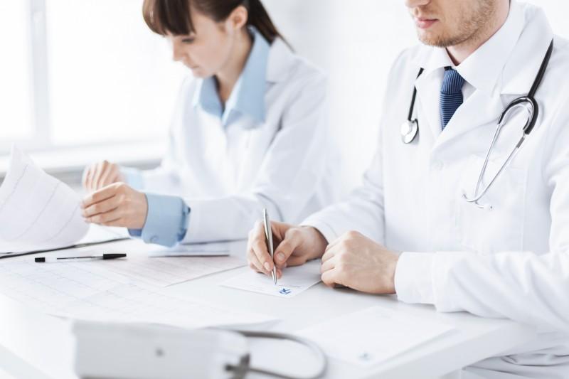 Néhány gondolat az Egészségügyi Ágazati Stratégiáról