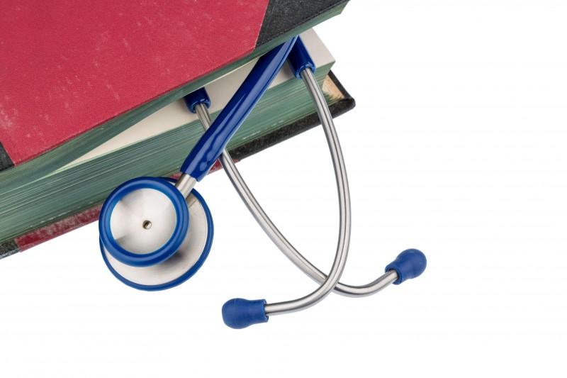 Az Egészségügyi Ágazati Stratégiáról
