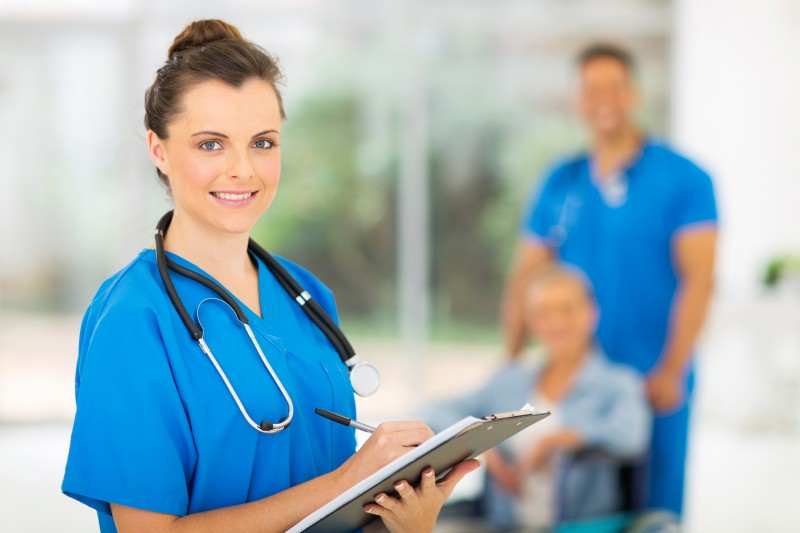 Jelentős változások a gyógyszerellátásra vonatkozó rendeletekben