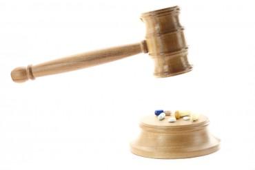 Változások a személyi jog visszavonásában