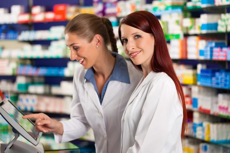 Kinek van véleménye a gyógyszertári ügyeletről?