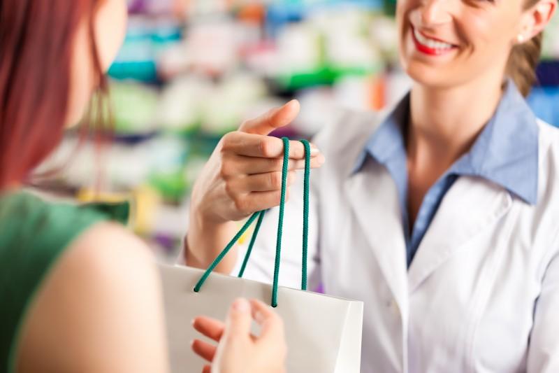 Érdemes gyógyszerekkel is készülni az ünnepekre