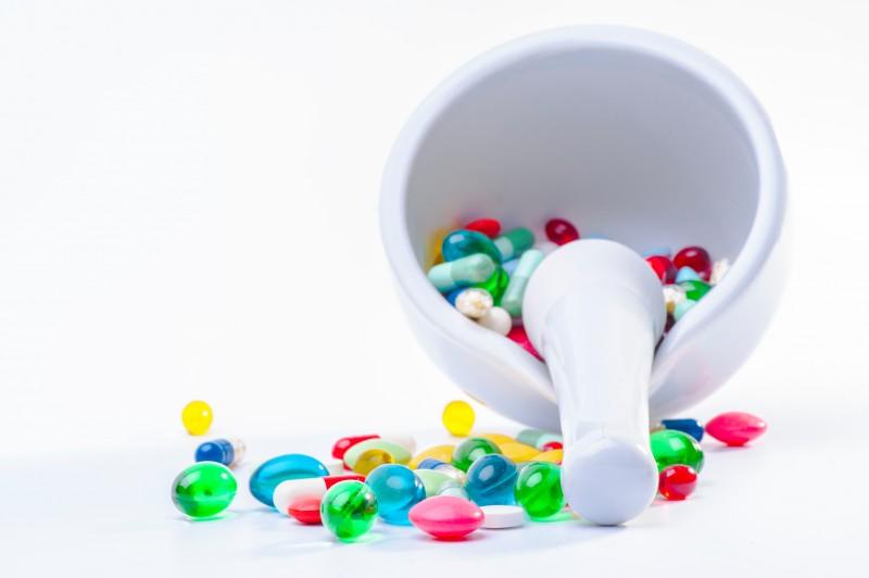 Dráguló gyógyszerek, romló ellátás – További kasszaszűkítés jöhet