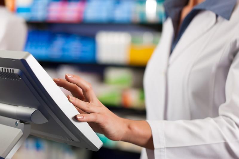 Nyakunkon az influenza! Hova tűntek az olcsó gyógyszerek?
