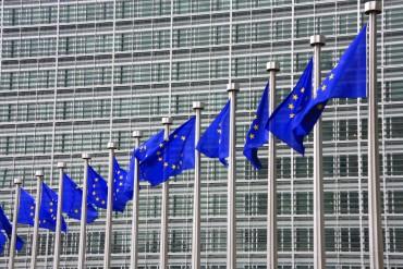 Brüsszeli javaslatok a tagállami gyógyszerköltségek csökkentésére