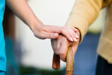 Új kapcsolatot fedeztek fel a diabétesz és az Alzheimer-kór között