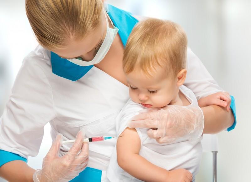Miért fontos a kanyaró elleni védőoltás?