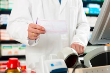Kiemelt ellenőrzési szempontok II. rész – Jogosult és jogosulatlan gyógyszerkiadás