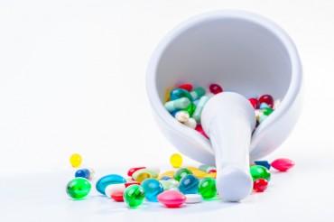 A gyógyszerészek a kormányt teszik felelőssé a gyógyszerhiányért Lengyelországban