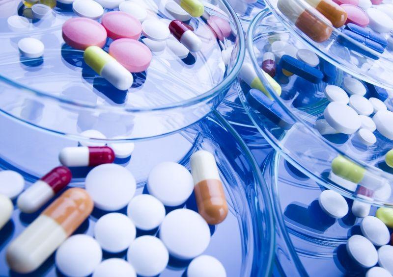 Jelentsük be a hamis gyógyszereket- az OGYÉI kérése az egészségügyi szakemberek felé