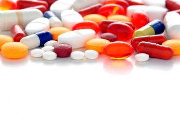Változás a kodein tartalmú készítmények alkalmazhatóságában
