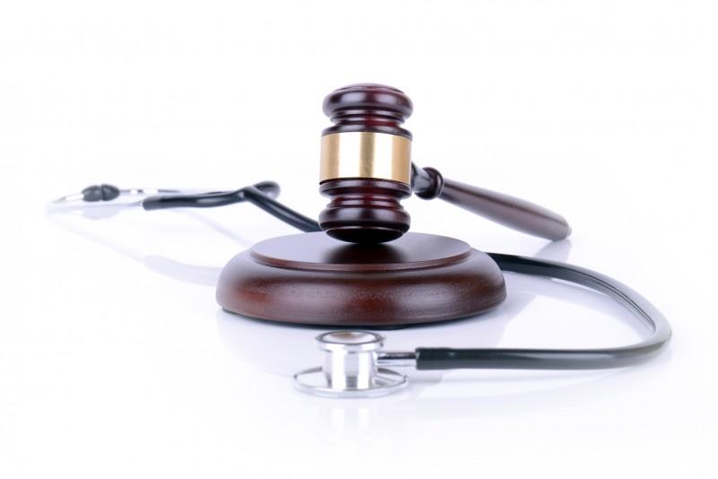 Megjelent az alapellátási törvény