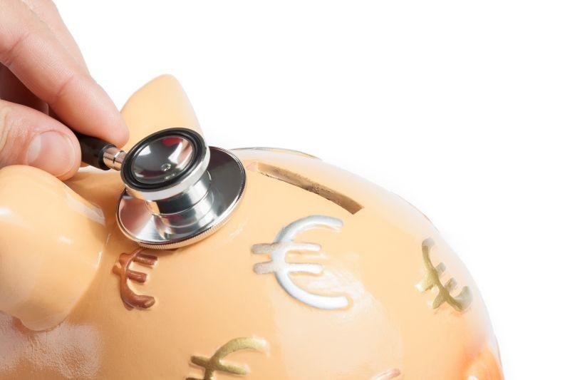 A jövő évi költségvetés a gyógyszerészet szemszögéből