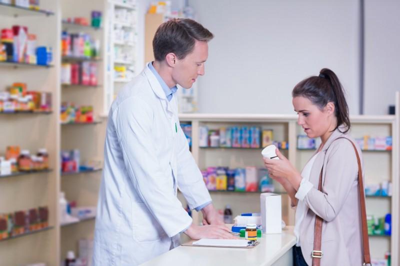 Panaszkezelés a gyógyszertárban I. rész – Az egészségügyi szolgáltatással kapcsolatos panaszok