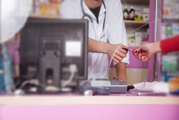Ombudsmani jelentés a gyógyszertári ügyeleti rendszerről