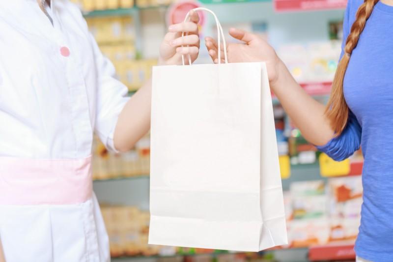 Panaszkezelés a gyógyszertárban II. rész – Fogyasztóvédelmi rendelkezések