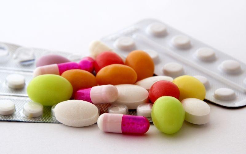 Olaszország liberalizálja a nem támogatott vényköteles gyógyszerek forgalmazását