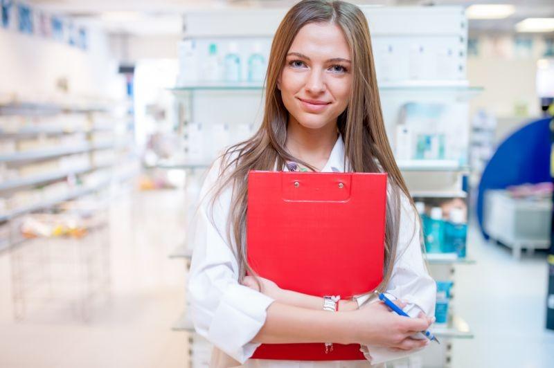 Beteg- és gyógyszertárbarát marketingszabályozást javasol a HGYSZ