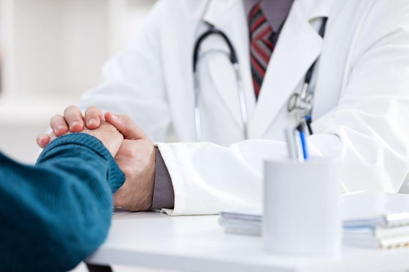 Új szemlélet segíthet a daganatos betegségek terápiájában