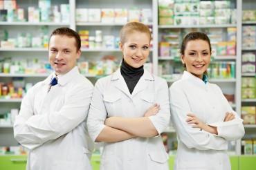 Gyógyszerészek Világnapja: szeptember 25!
