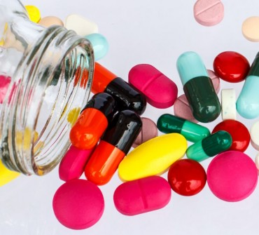 Étrend-kiegészítők buktak el a fogyasztóvédelem vizsgálatán