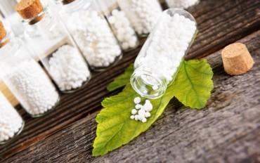 Lesz-e szemléletváltás a homeopátia szabályozásában?