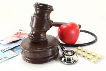 Véleményezésen az őszi egészségügyi salátatörvény tervezete