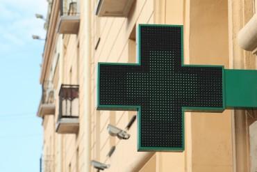 A gyógyszertárak ellenőrzésének szabályai I.