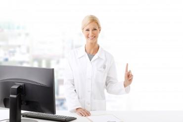 Újabb egészségügyi salátarendelet jelent meg