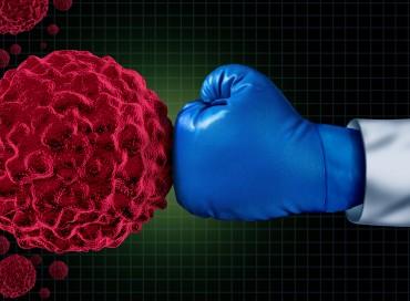 Rák elleni küzdelem: a célzott terápia a megoldás?