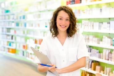 Betegjogvédelem már a gyógyszerészképzésben is
