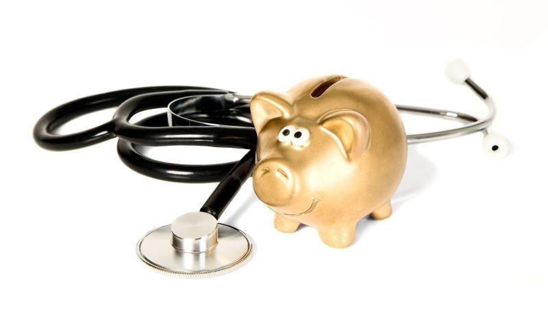 EMMI: a betegek érdekében egyeztetnek a szakmai szervezetekkel