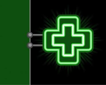 Problémás lehet a kormány gyógyszertári ügyeletre vonatkozó javaslata
