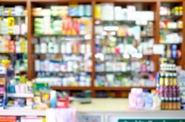 A gyógyszertárak ellenőrzésének szabályai II.