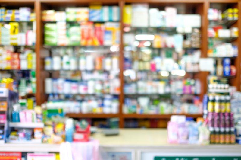 gyogyszertar-ellenorzes-szabalyok