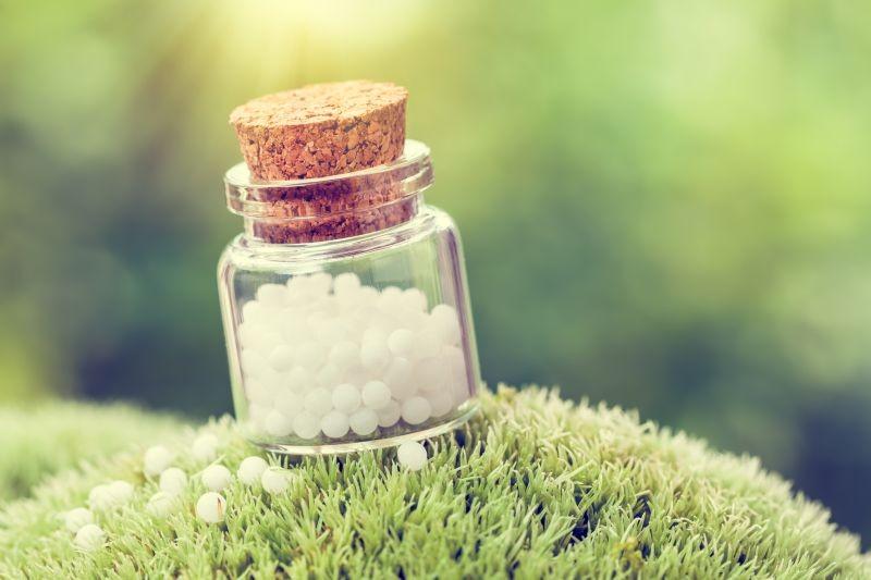 Van-e esély a változásra a homeopátia szabályozásában?