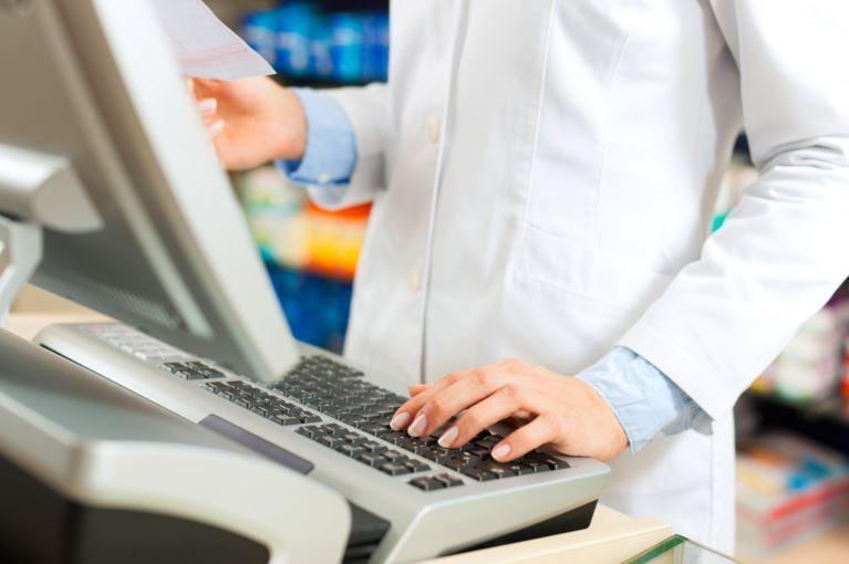 Lesz-e több gyógyszerész?