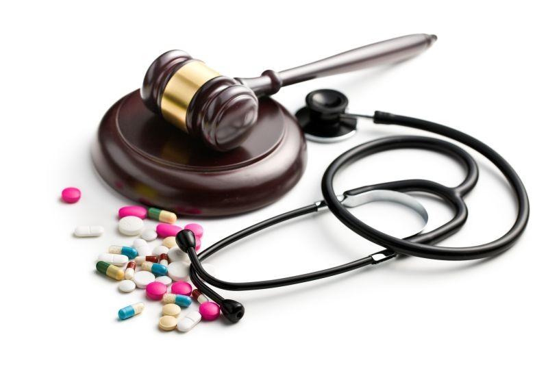 A gyógyszertárak ellenőrzésének szabályai III.