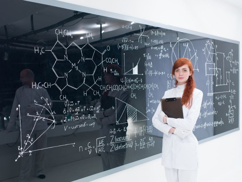Önálló Gyógyszerésztudományi Kar a Pécsi Tudományegyetemen