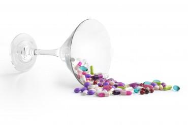 Két új vegyület került fel a pszichoaktív anyagok jegyzékére