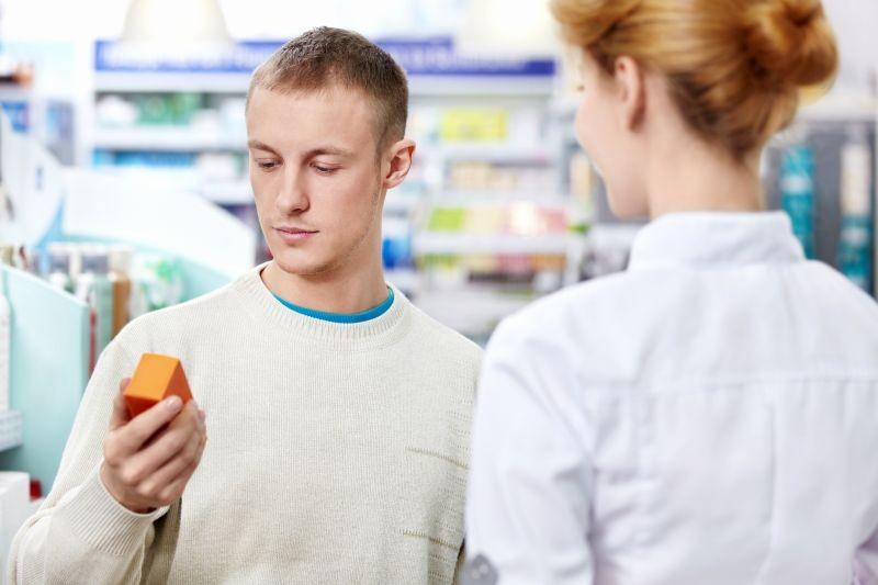 A külföldi betegek magyar gyógyszerellátása