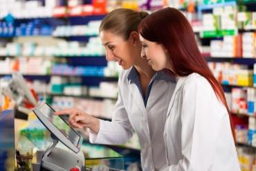 Az új személyi igazolvány új eszközt hoz a gyógyszertárba