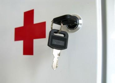NEK: hét pontos javaslat az egészségügy rendbetételére