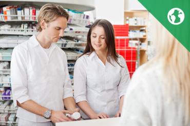 Napi.hu: Így változtatnák a gyógyszertári ügyeleteket