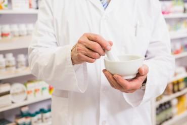 Magisztrális titkok a gyógyszertárban
