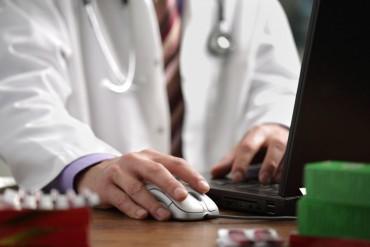 Hiteles gyógyszertári adatok kereshetőek az OGYÉI honlapján