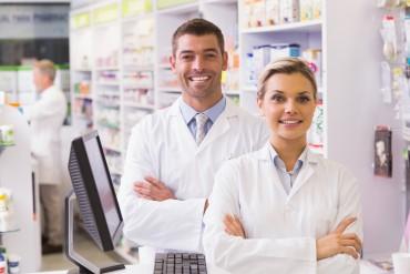 Gyógyszertár létesítés: lehetőség vagy csak álom?