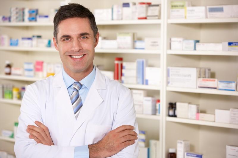 Hogyan (NE) forgalmazzunk gyógyszeranyagokat önmagukban