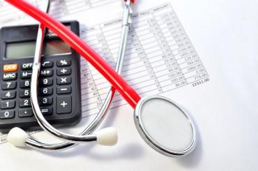 A 2017-es költségvetés a gyógyszerészet szemszögéből