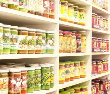 Mi történt a speciális táplálkozási célú élelmiszerekkel?